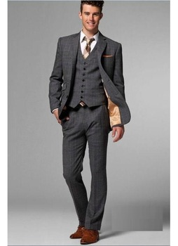 skinny black tie photo - 1