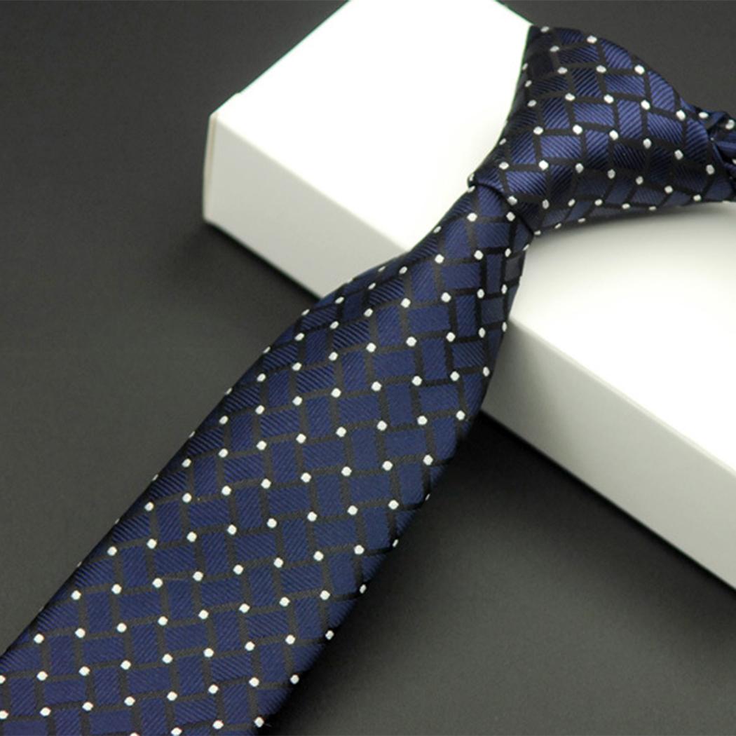 skinny bow tie photo - 1