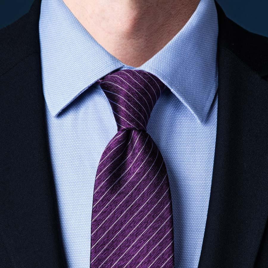 sock tie photo - 1