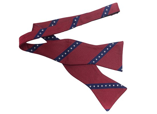 southern tie photo - 1