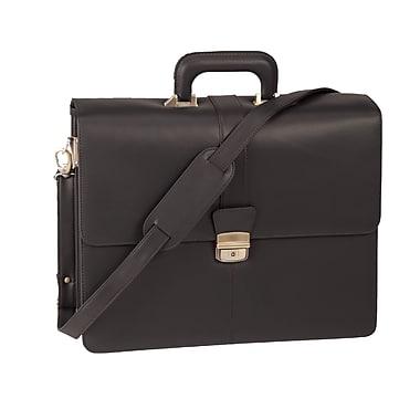 staples briefcase photo - 1