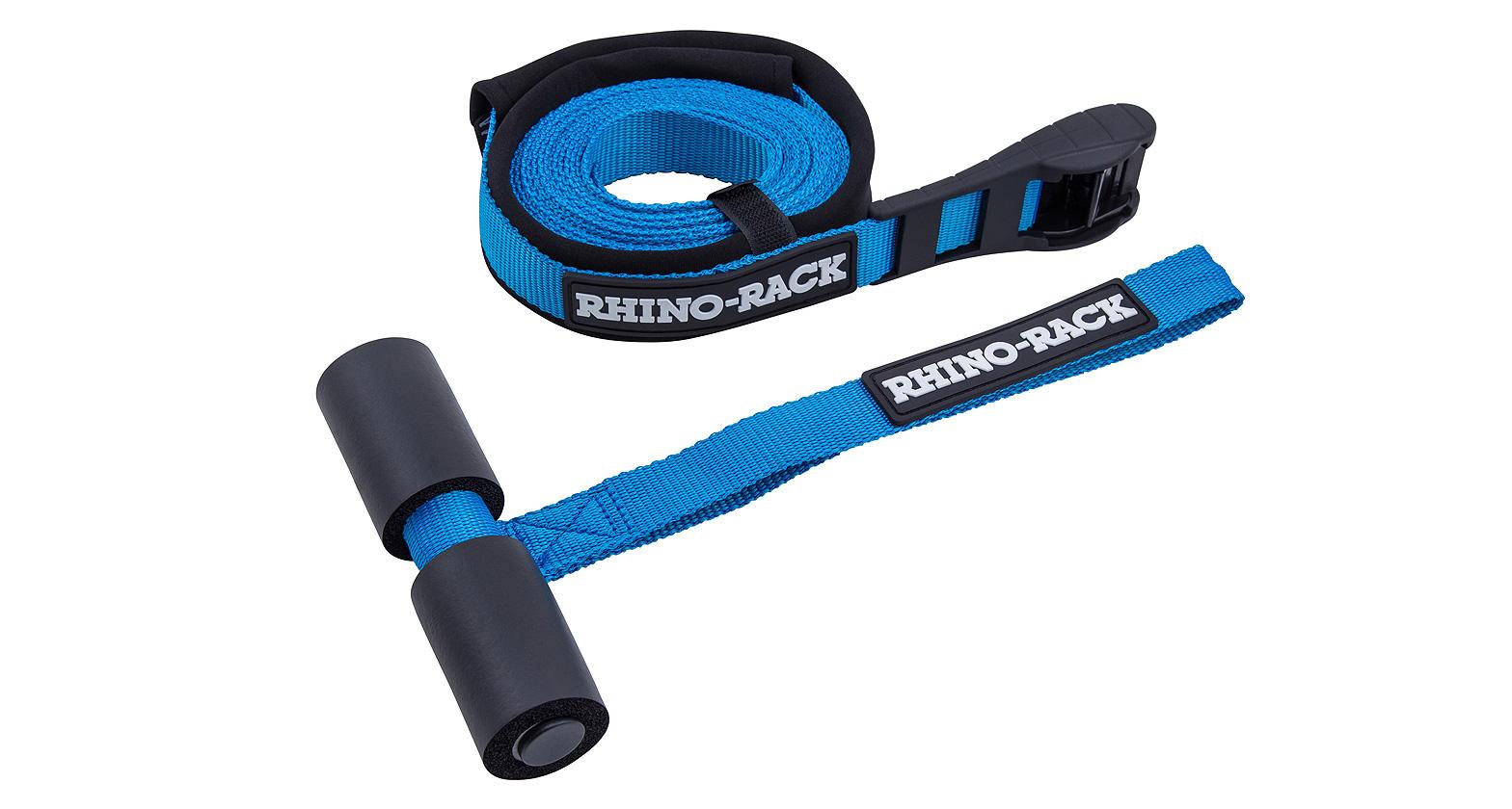 strap tie down photo - 1