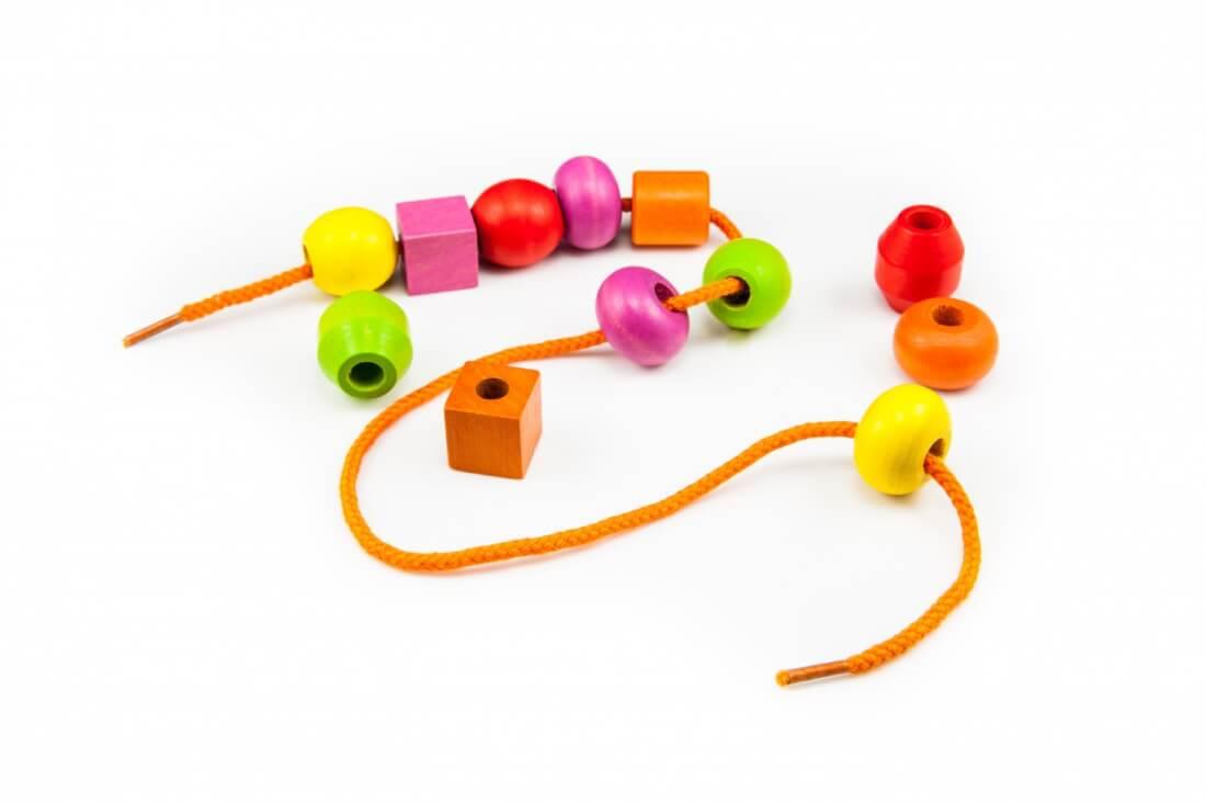 string tie photo - 1