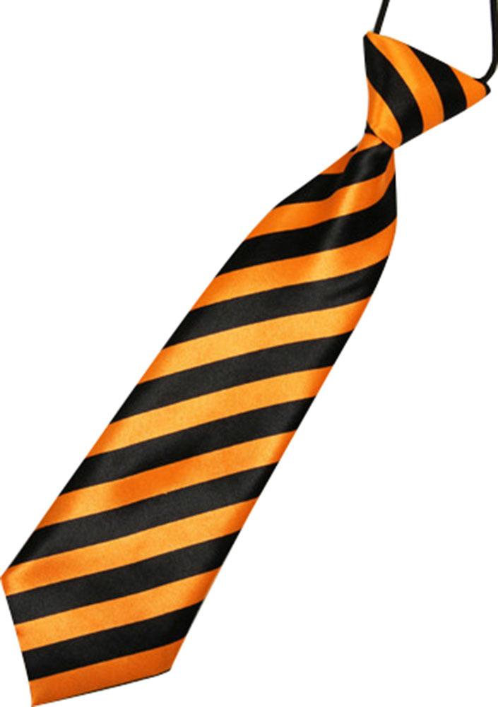 stripe tie photo - 1