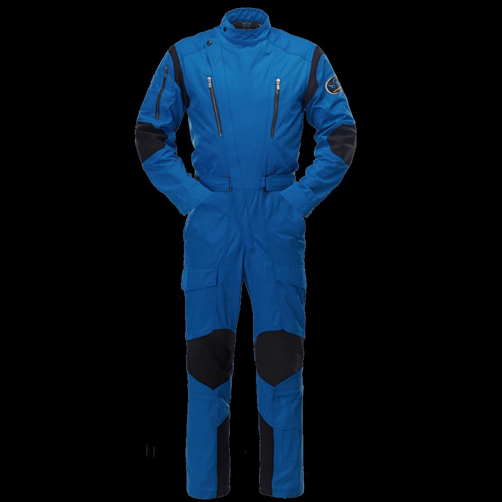suit jacket men photo - 1