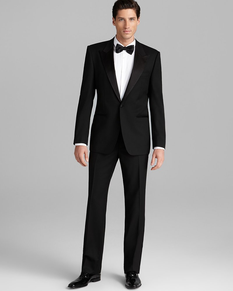 suit jackets men photo - 1