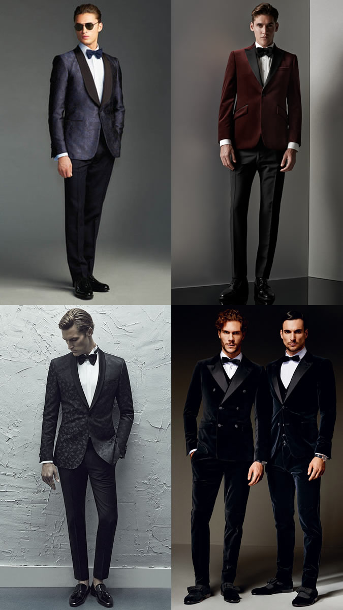 suit tie photo - 1