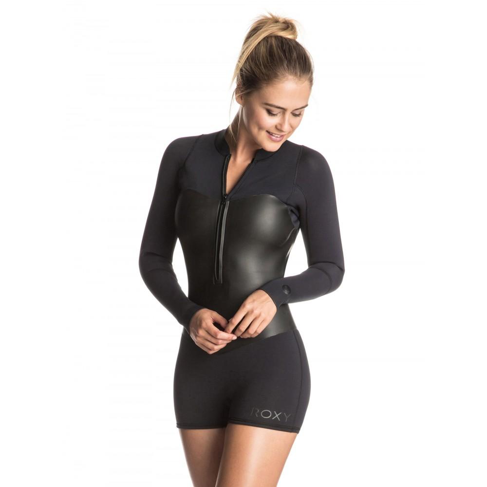 suit vest for women photo - 1