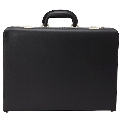 target briefcase photo - 1