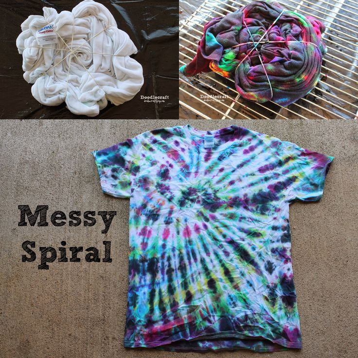 target tie dye photo - 1