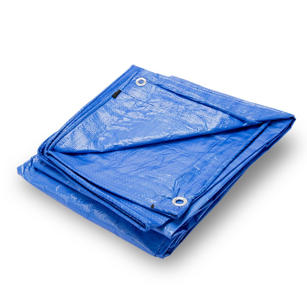 tarps and tie downs photo - 1