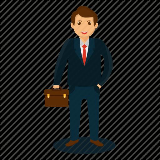 teacher briefcase photo - 1