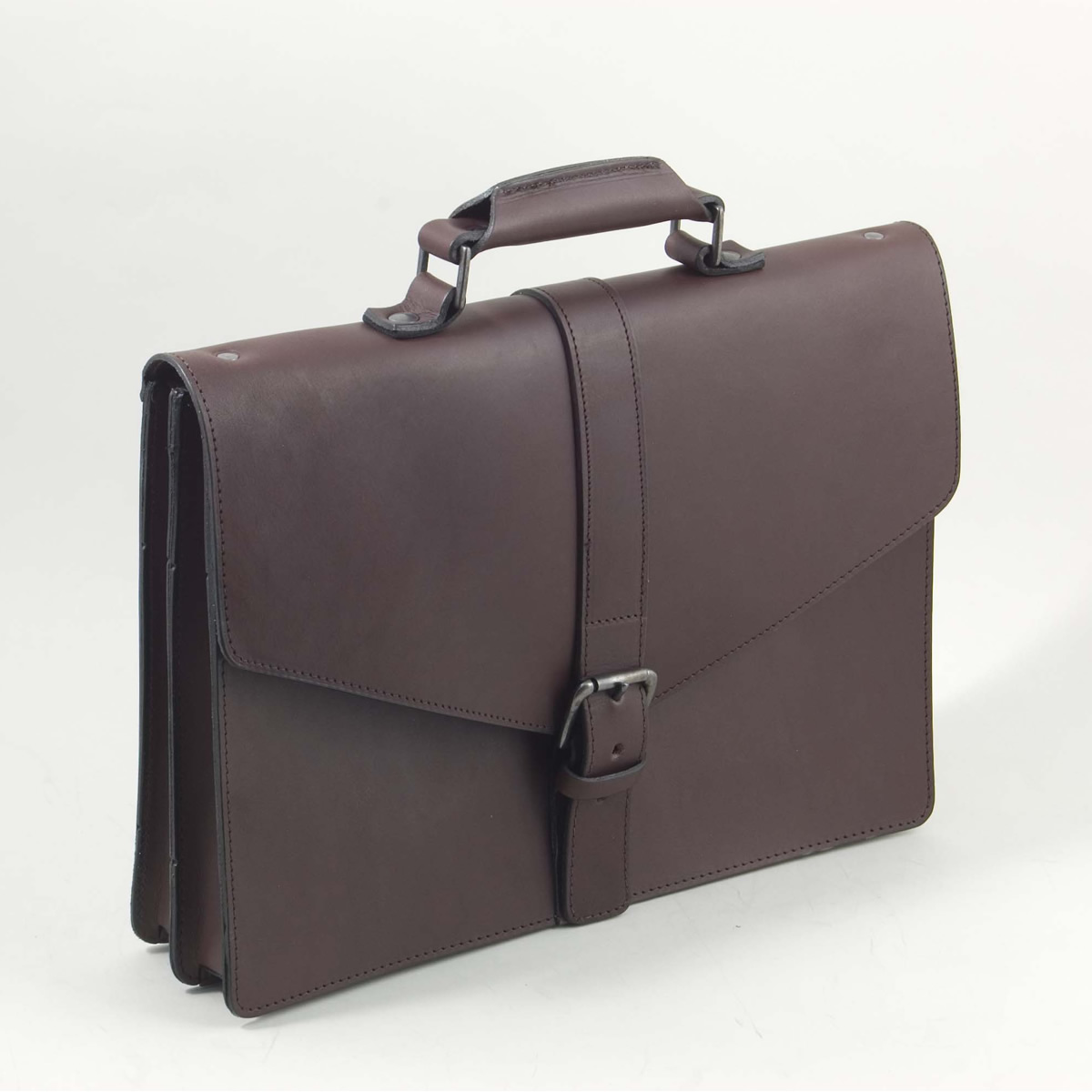 the briefcase photo - 1
