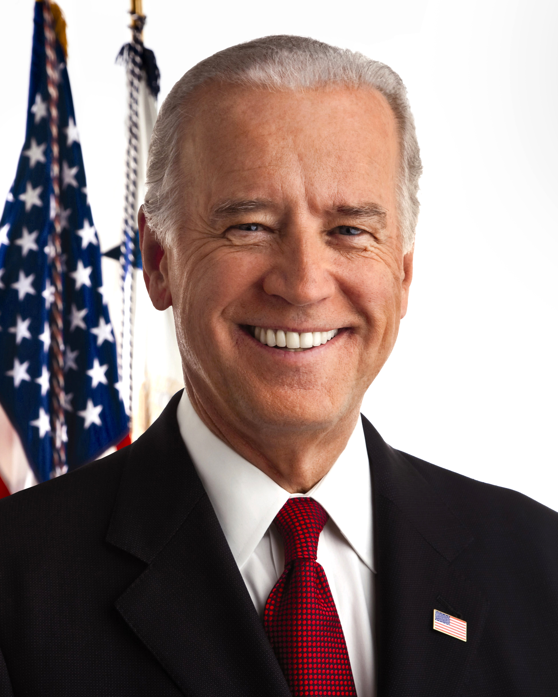 the only person who can break a tie in the senate is the photo - 1