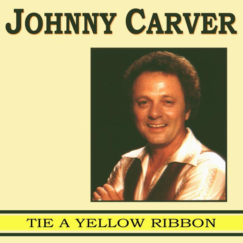 tie a yellow ribbon lyrics photo - 1