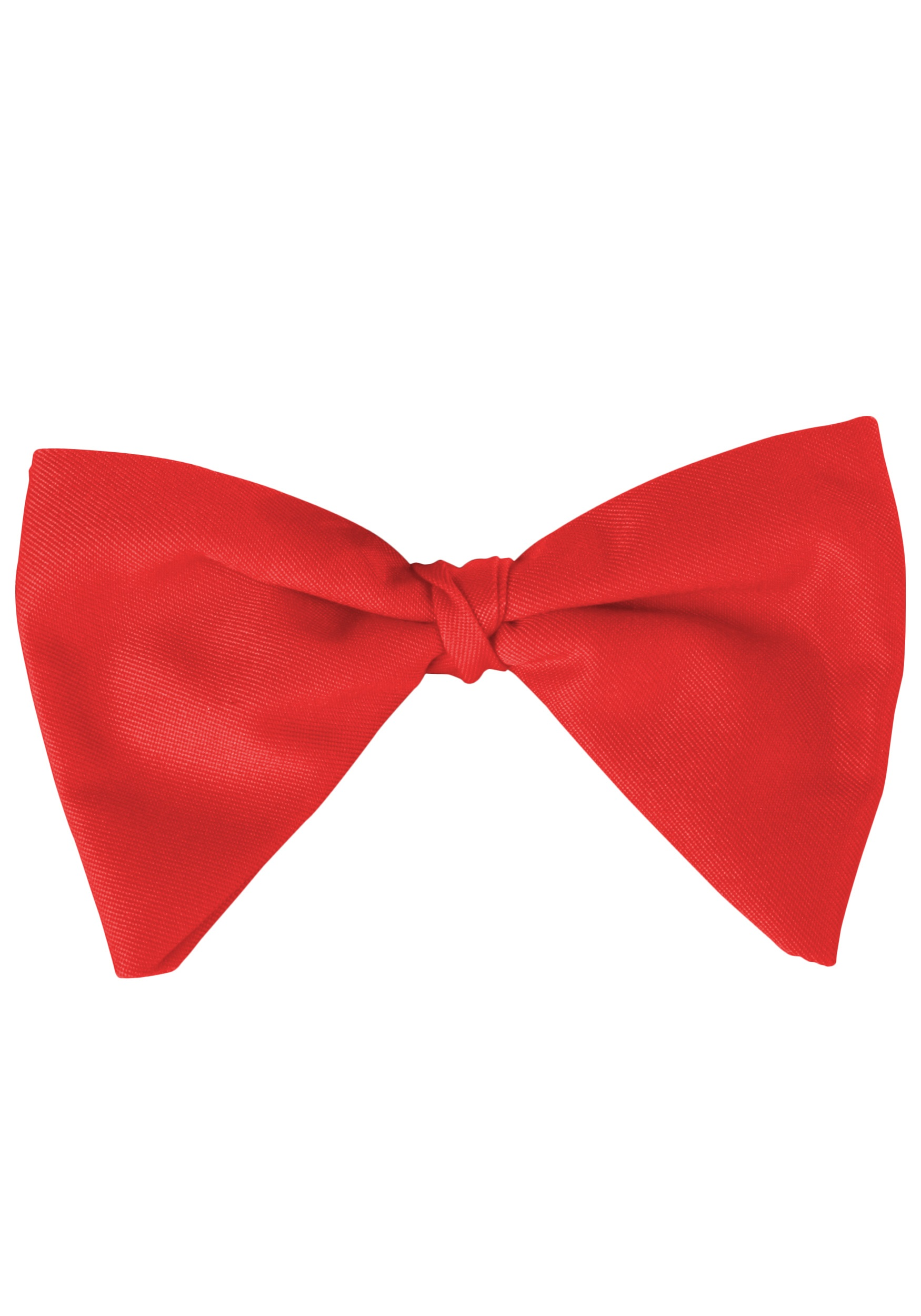 tie bow photo - 1