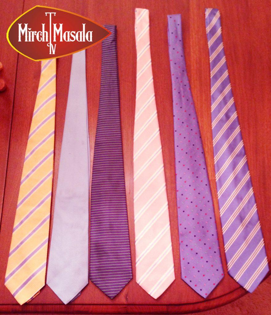 tie brands photo - 1