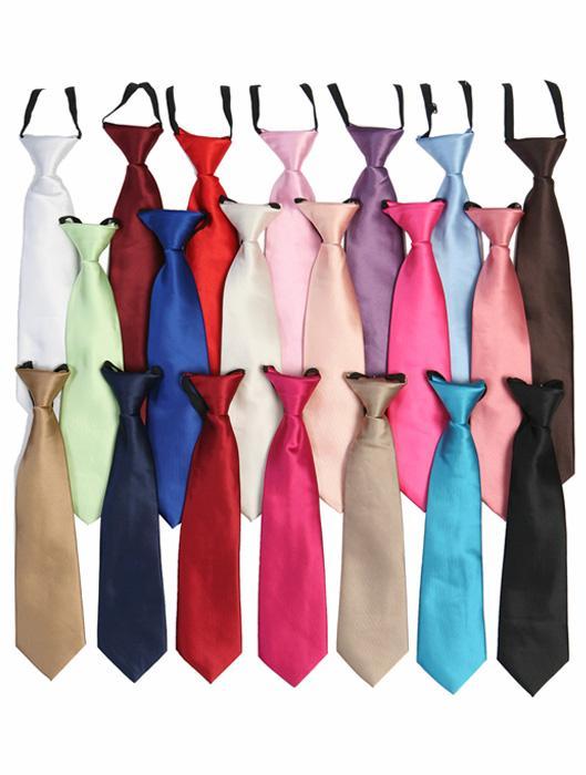 tie colors photo - 1