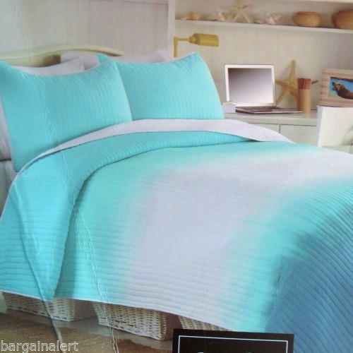 tie dye bedding photo - 1