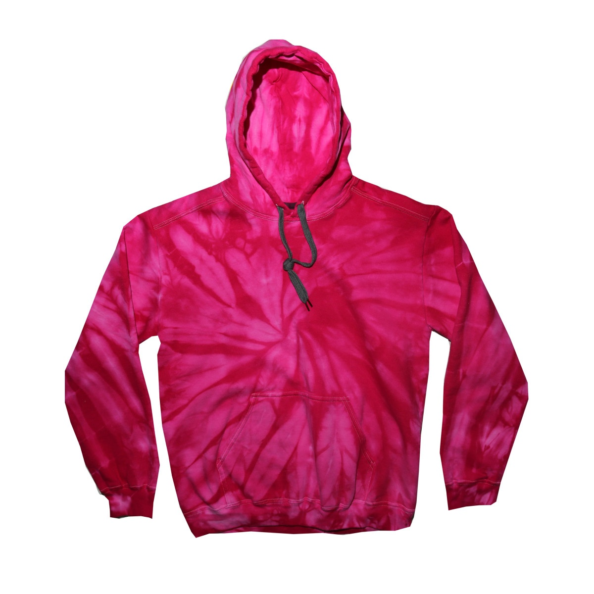tie dye hoodie amazon photo - 1