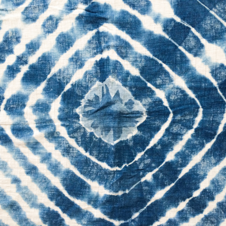 tie dye print photo - 1