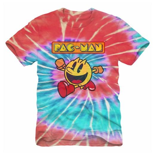 tie dye shirts target photo - 1