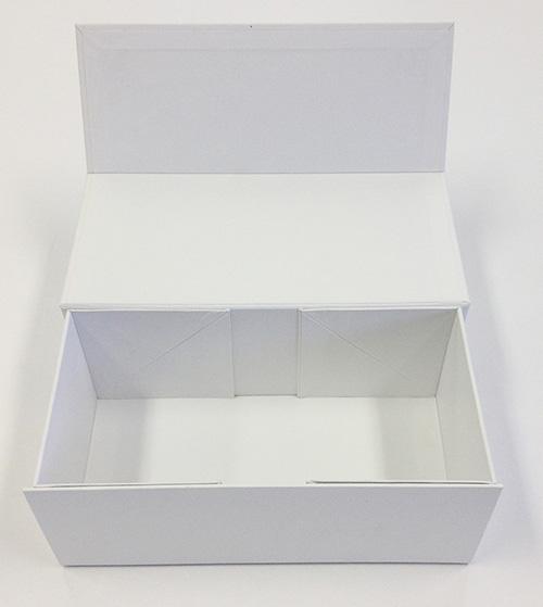 tie gift box photo - 1