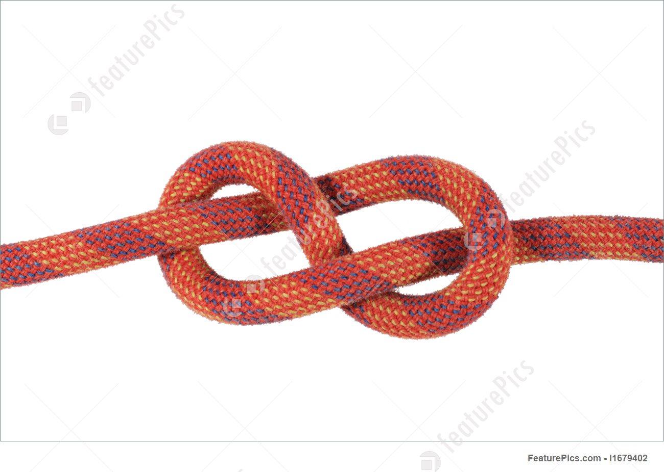 tie line photo - 1