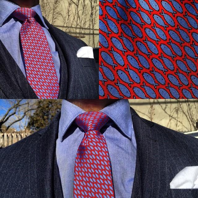 tie of the month club photo - 1