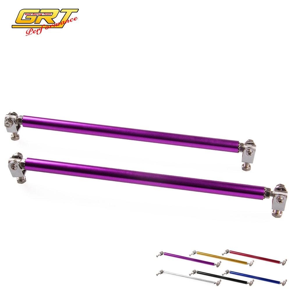 tie rods price photo - 1