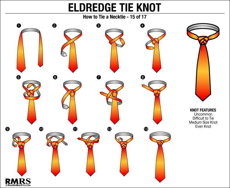 tie the knot meaning photo - 1
