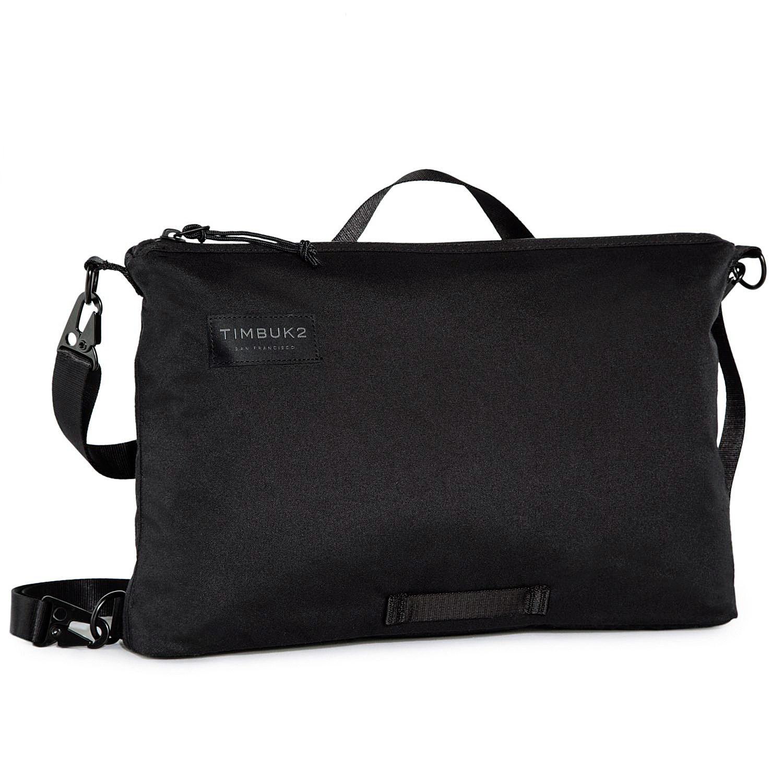 timbuk2 briefcase photo - 1