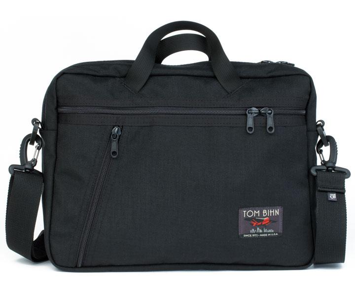 tom bihn daylight briefcase photo - 1