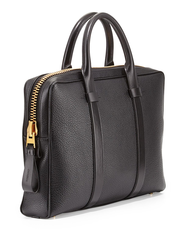 tom ford briefcase photo - 1