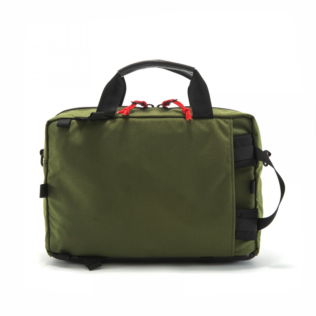 topo designs commuter briefcase photo - 1