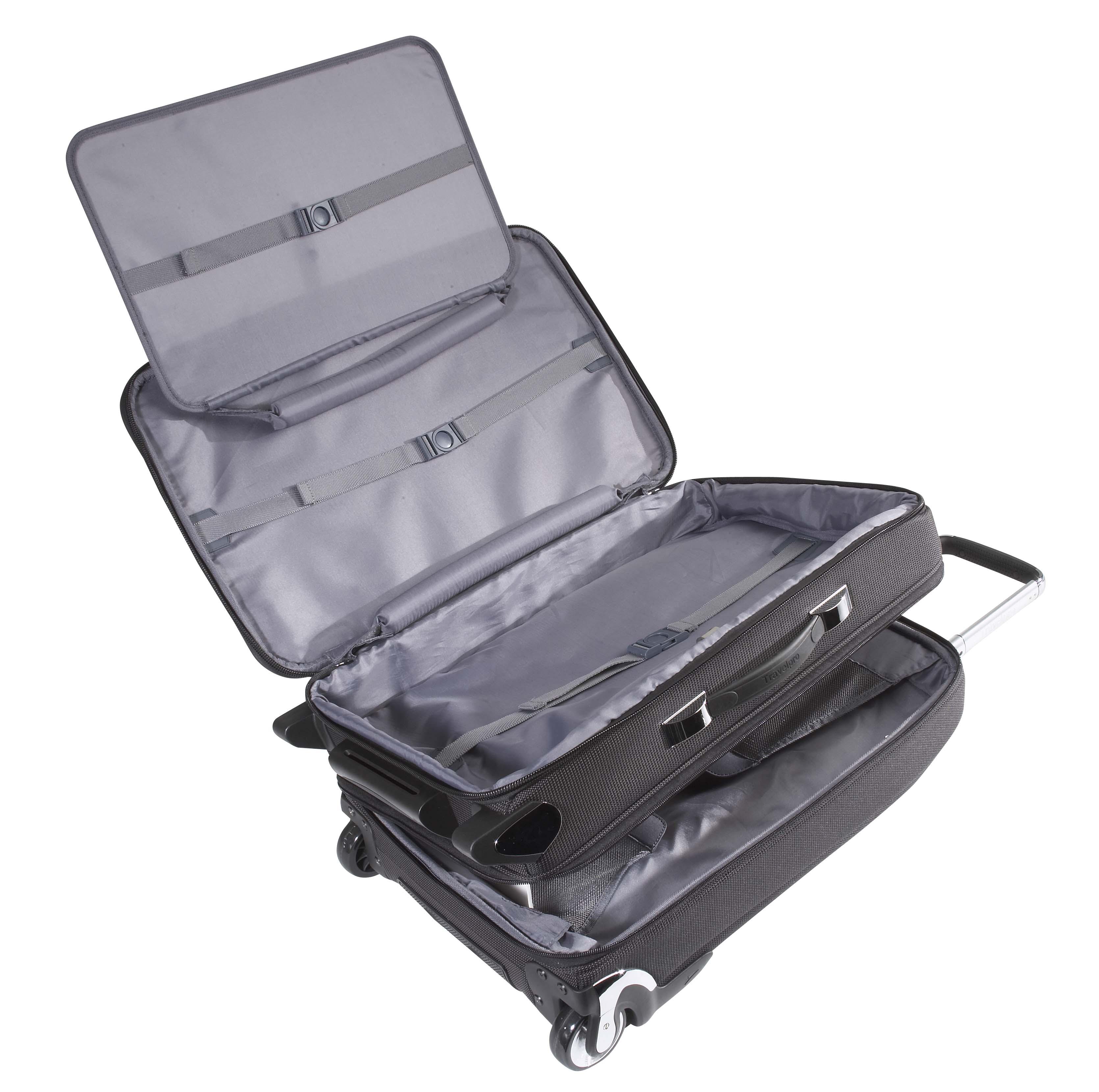travelpro briefcase photo - 1