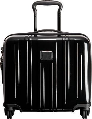 tumi briefcase sale photo - 1