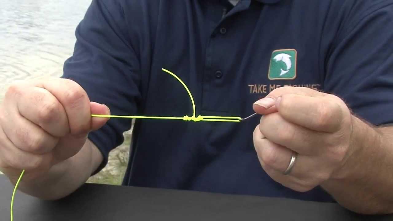 tying a tie youtube photo - 1