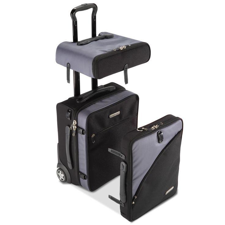 ultimate briefcase photo - 1