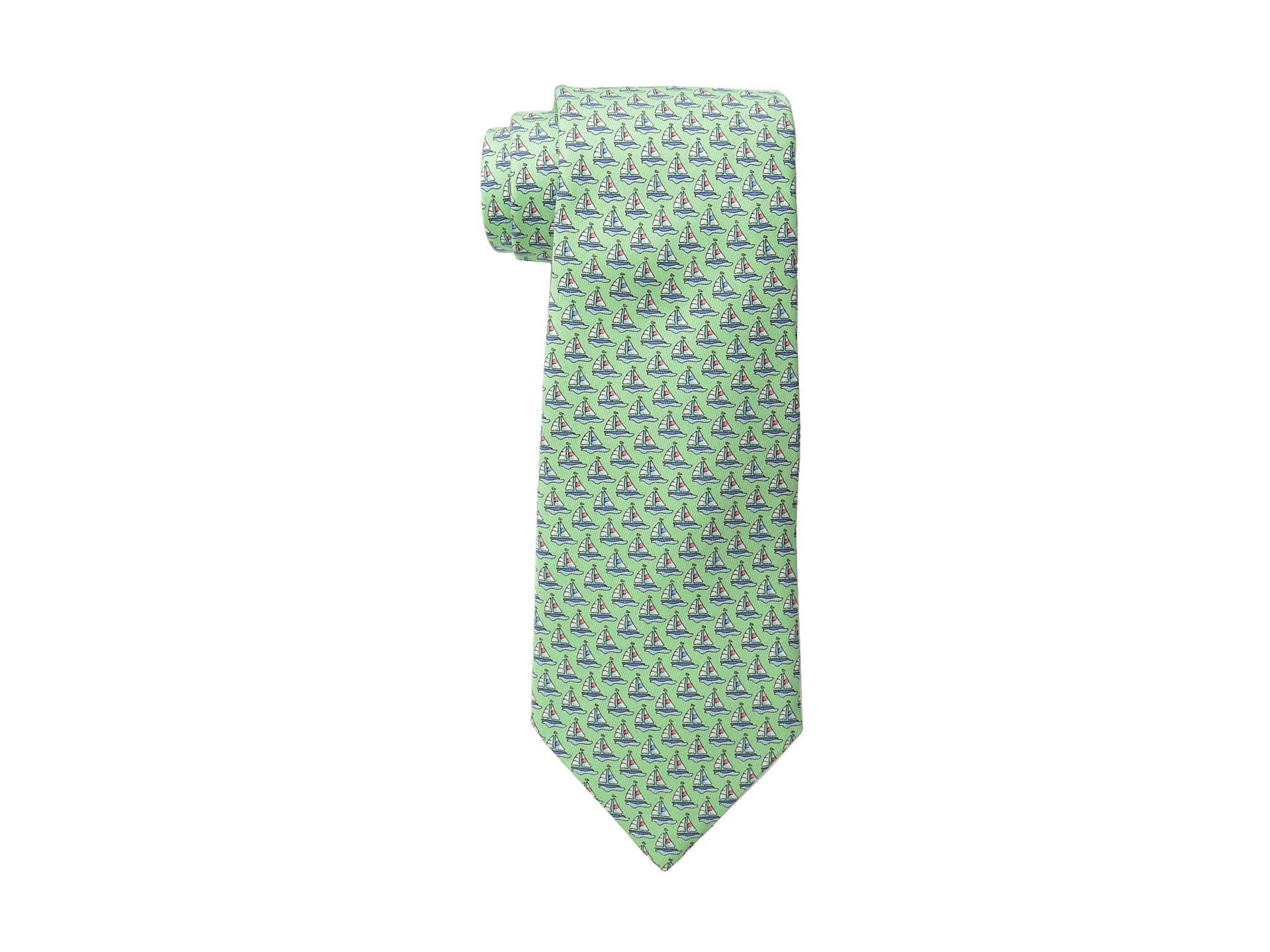 vineyard vines tie photo - 1