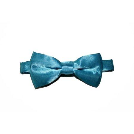 walmart bow tie photo - 1