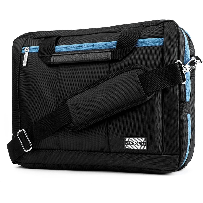 walmart briefcase photo - 1