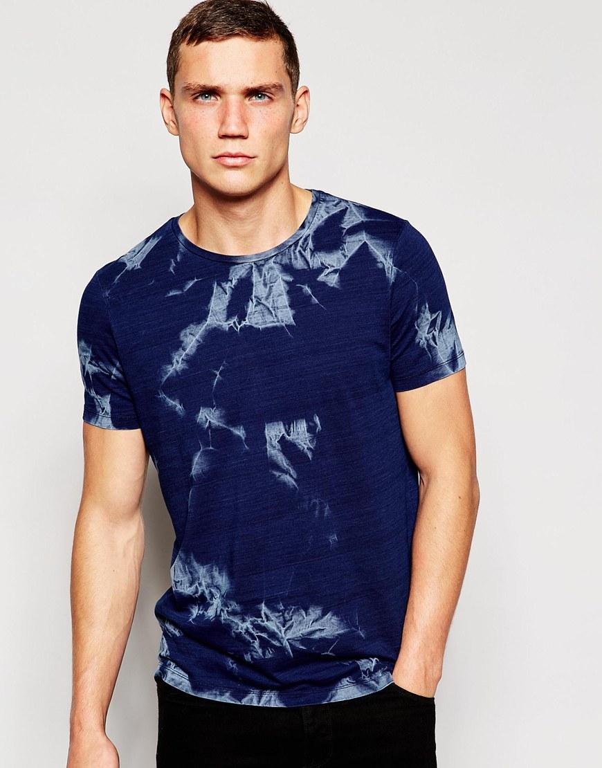 wash tie dye shirts photo - 1