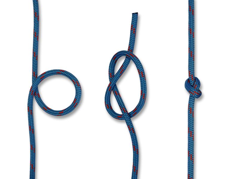 we tie the knots photo - 1
