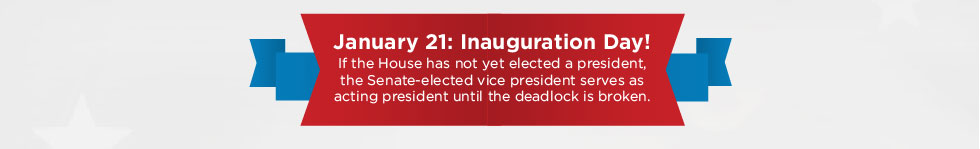 what happens in an electoral college tie photo - 1