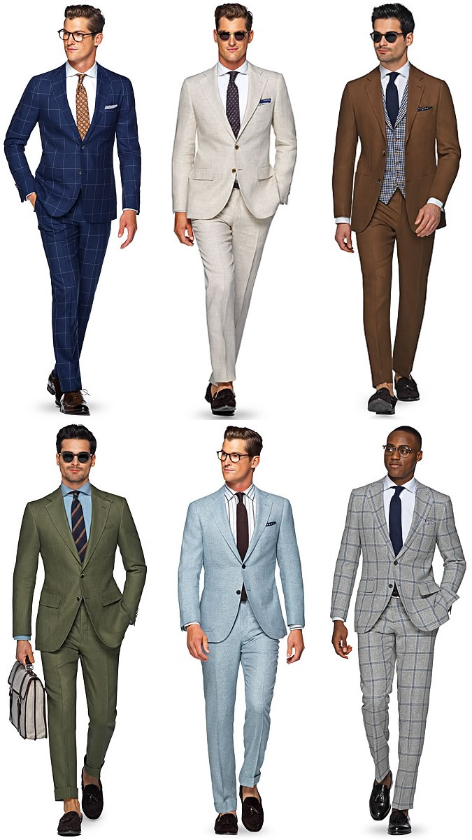 what to wear to a wedding men guest no suit photo - 1