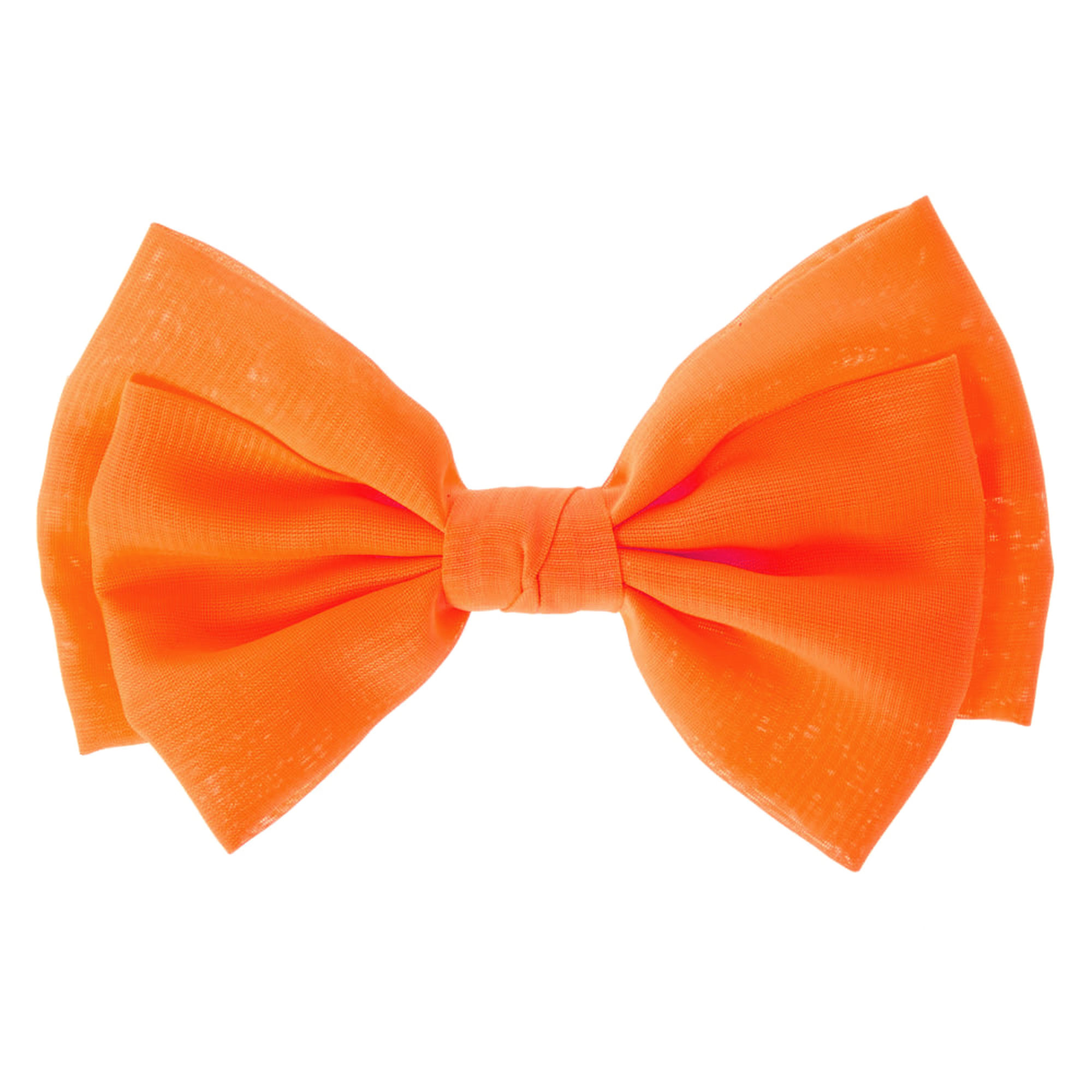 where can i buy a bow tie photo - 1