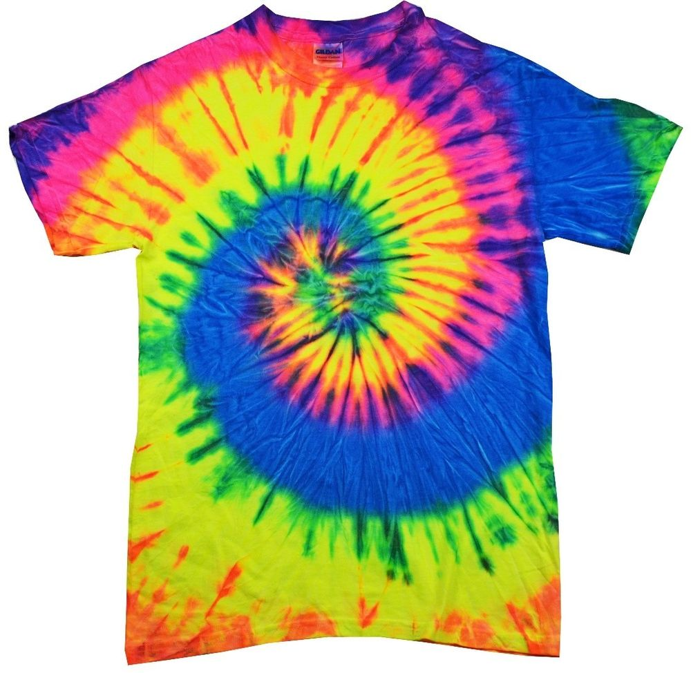 where to buy tie dye shirts photo - 1