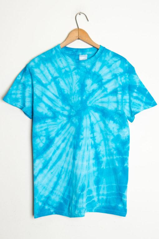 where to get tie dye shirts photo - 1