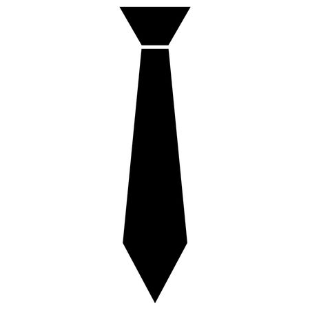 where to wear tie clip photo - 1